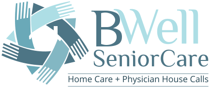 BWell Senior Care